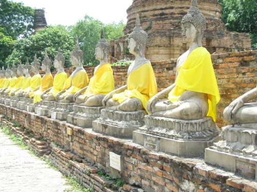Ayutthaya_007_2