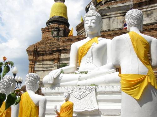 Ayutthaya_010