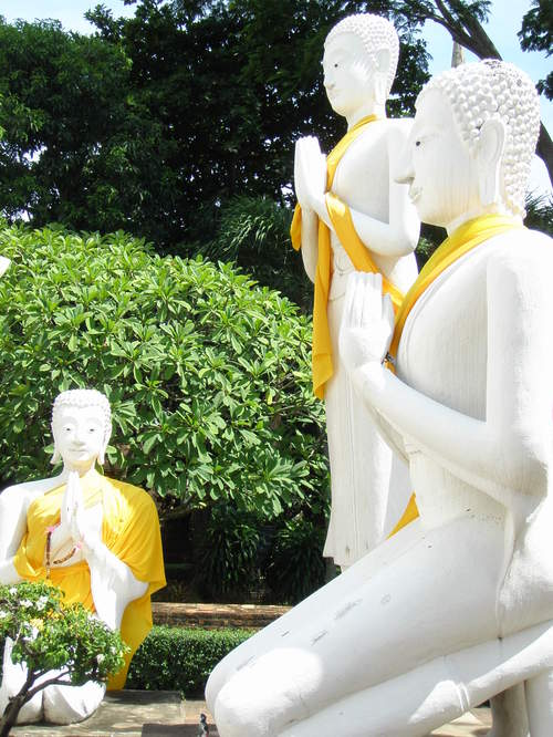 Ayutthaya_012