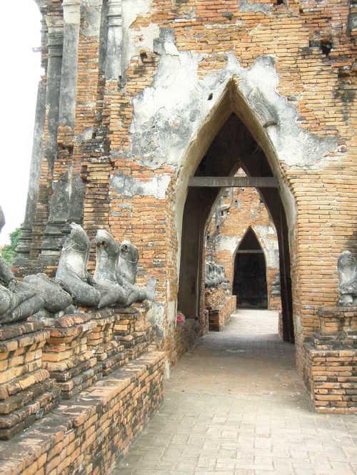 Ayutthaya_035