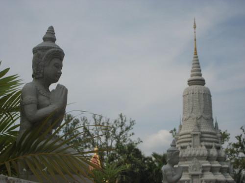 Jacs_cambodia_030