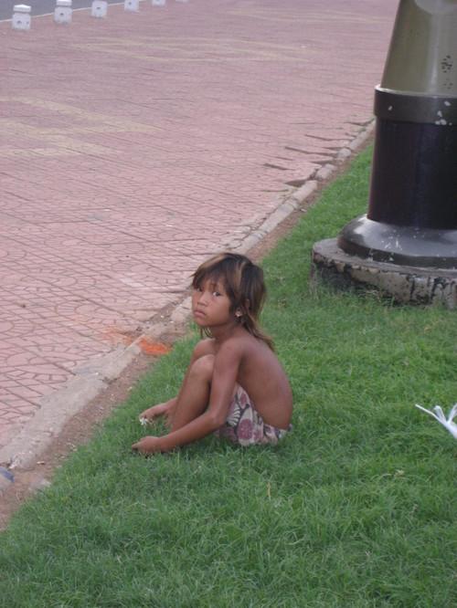 Jacs_cambodia_048