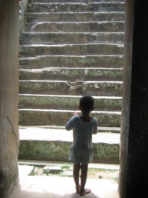 Jacs_cambodia_079