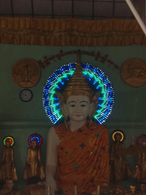 Burma_004