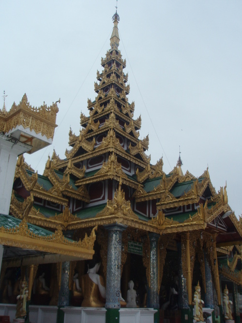 Burma_011
