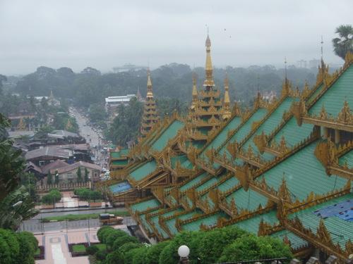 Burma_022