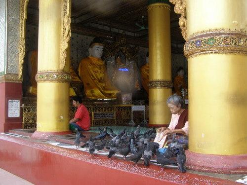 Burma_059