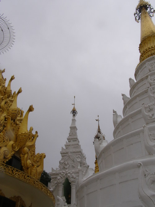 Burma_065