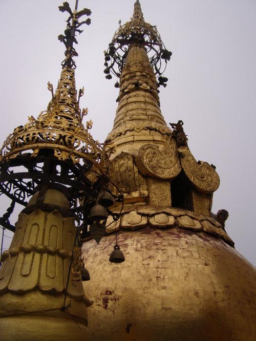 Burma_174