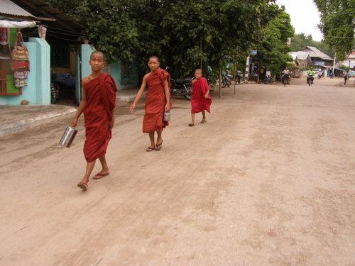 Burma_210