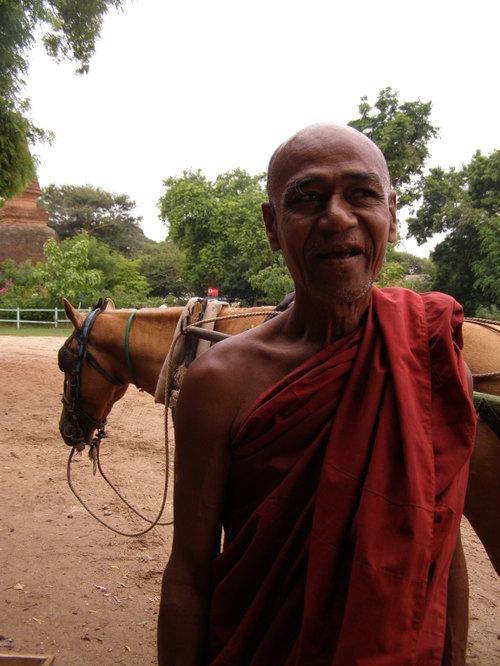 Burma_346