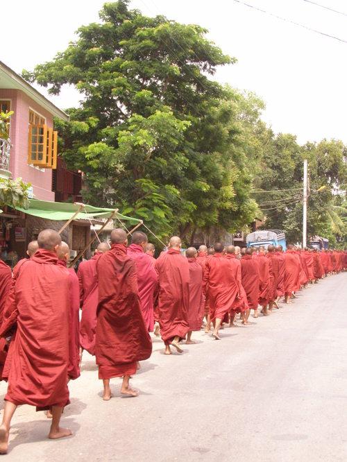Burma_433