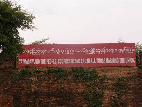 Burma_520