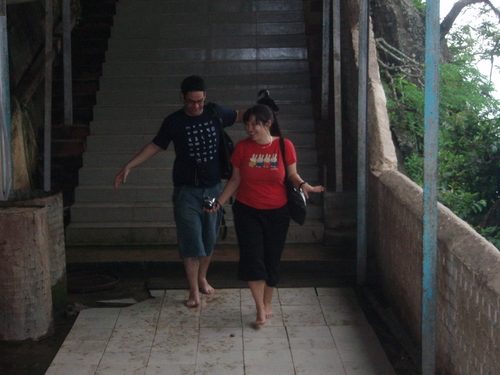 Burma_078