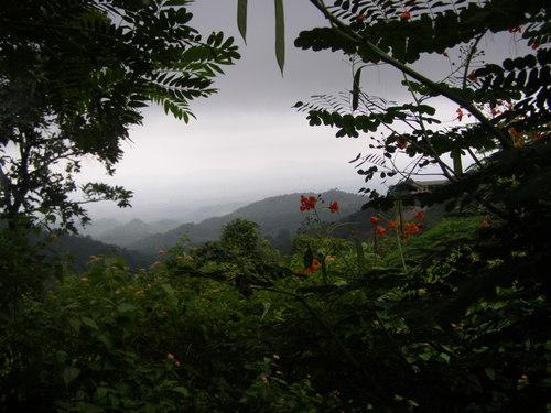Burma_104