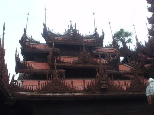 Burma_156_2
