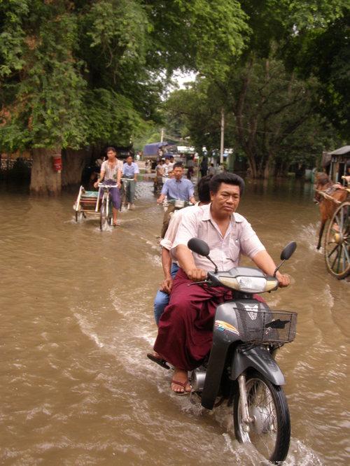 Burma_200