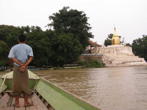 Burma_339