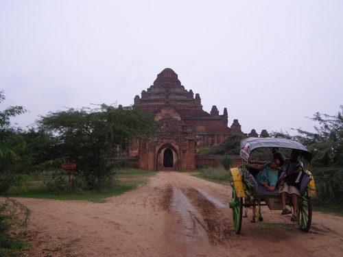 Burma_386