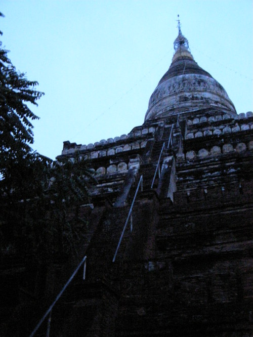 Burma_395