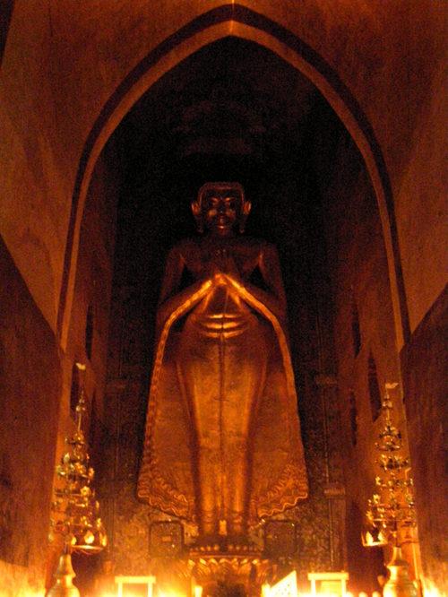 Burma_412