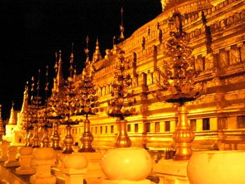 Burma_425