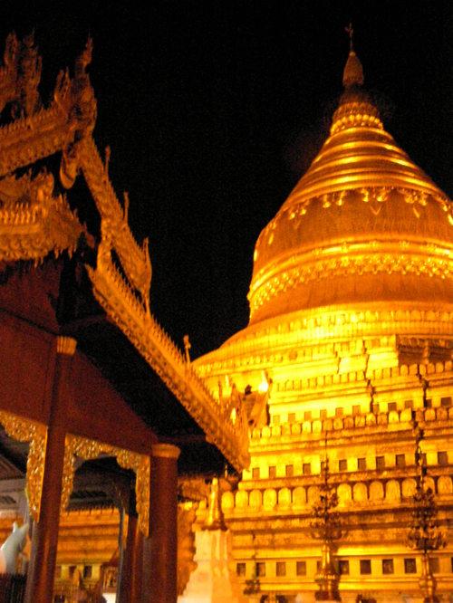 Burma_426