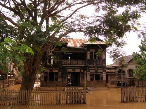 Burma_445