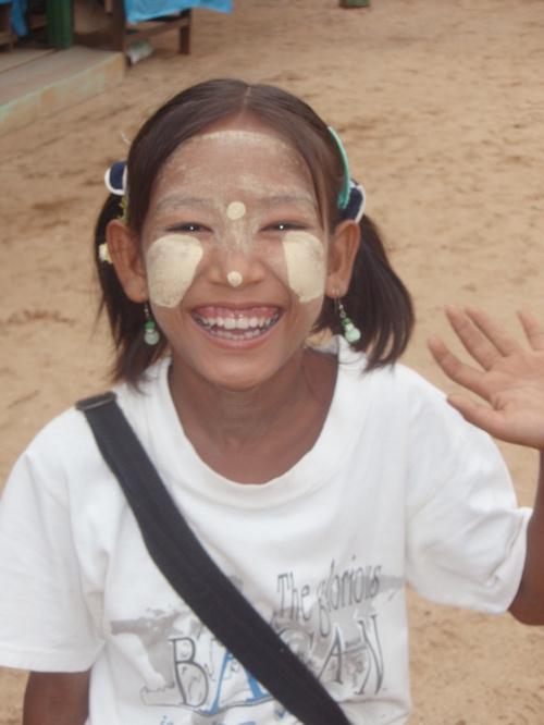 Burma_117
