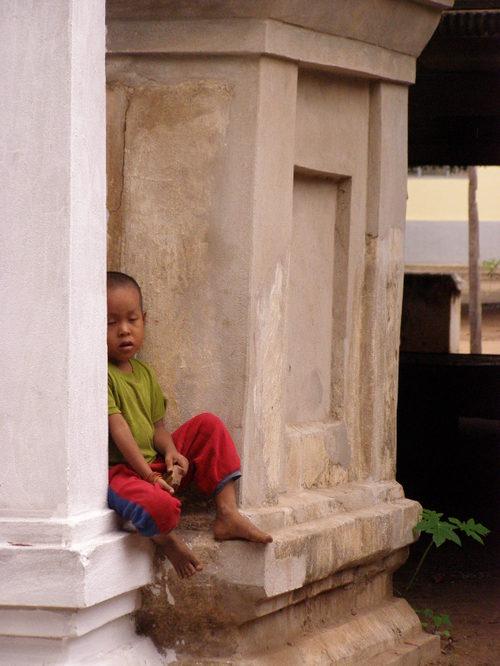 Burma_285