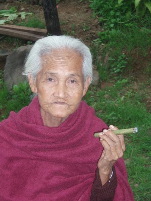 Burma_064