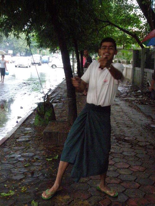 Burma_072